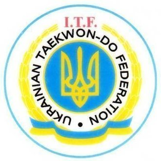 Thumb 1570219371 4 0171 5853 s2048 1570180651 4 0057 2817 ukr