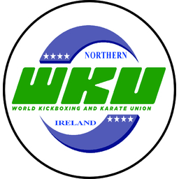 Logo of Northern Ireland Open Championship