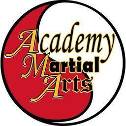 Academy of Martial Arts, NC