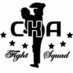 Chippenham Kickboxing Academy