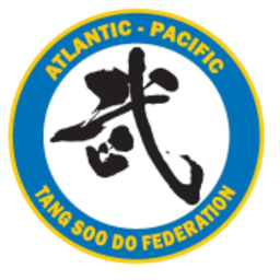 Logo of Aug 6 test