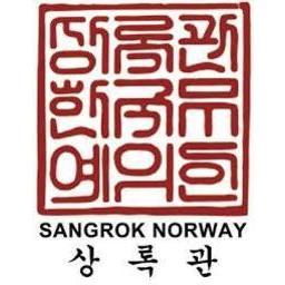 Sangrok Norge