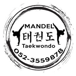 Square 1496386668 4 0007 4557 logo 2031