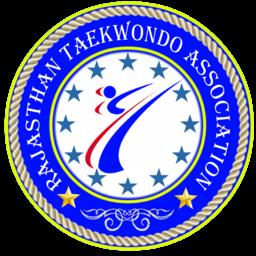 Logo of 27th RAJASTHAN STATE SUB-JUNIOR TAEKWONDO CHAMPIONSHIP 2018