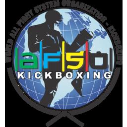 Logo of AFSO British Junior Open Championship 2021