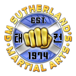 Logo of GMS International Open Championships