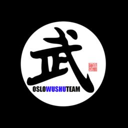 Logo of TEST: OWT Klubbmesterskap