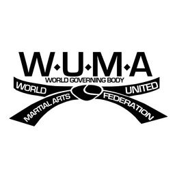 Logo of W.U.M.A. SCOTTISH OPEN 2020