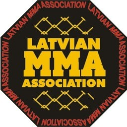Logo of LATVIAN OPEN MMA Championship 2020