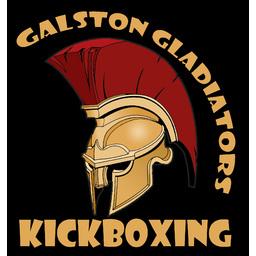 Galston Gladiators