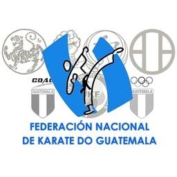 Logo of Campeonato Nacional Ken Kyu Kai Jalapa 2019