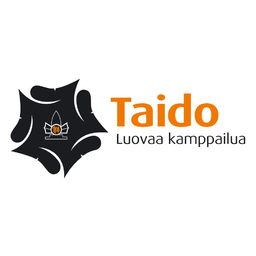 Logo of Jr. Taido Finnkampen