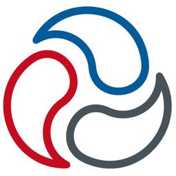 Logo of Pokal-Jagd 2019: 3. Anfängerturnier