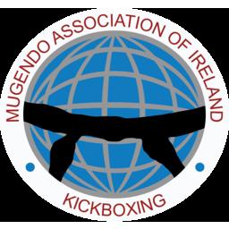 Logo of Mugendo Open