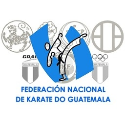 Logo of CLASIFICATORIOS 2019 GRUPO 3