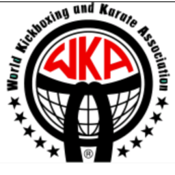 Logo of WKA ENGLISH OPEN CHAMPIONSHIPS