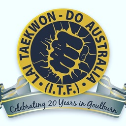 Logo of All Lai Taekwondo Club Championships