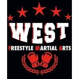 West Freestyle Martial Arts