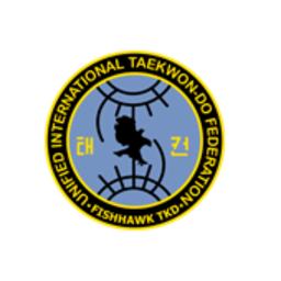 Fishhawk TaeKwonDo