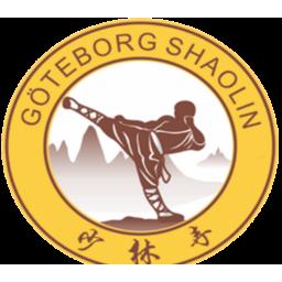 Göteborg Shaolin