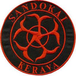 Sandokai