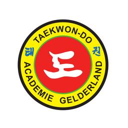 Taekwon-Do Academie Gelderland
