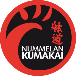 Logo of Kuma-cup