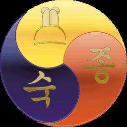 Suokjang