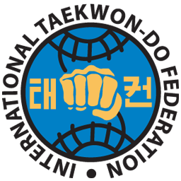 Logo of 1st General Choi Cup