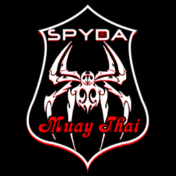 Spyda Muay Thai
