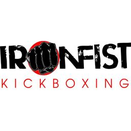 Ironfist kickboxing