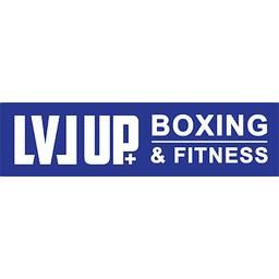 Level Up Gym