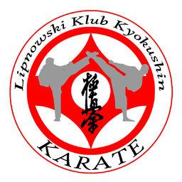 Lipnowski Klub Kyokushin Karate