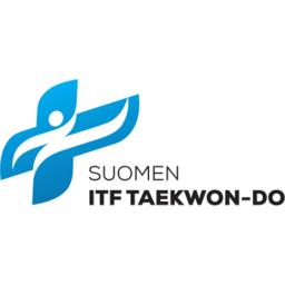 Logo of SITF:n SM-kilpailut ja SyysCup 2021