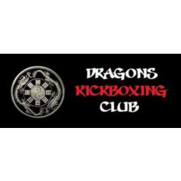Dragons Kickboxing Club