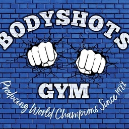 Bodyshots Gym