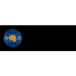 Logo of ITL KIDS CUP - KISPORT Clubkampioenschappen