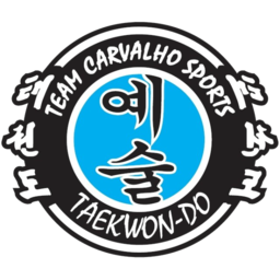 Team Carvalho Sports