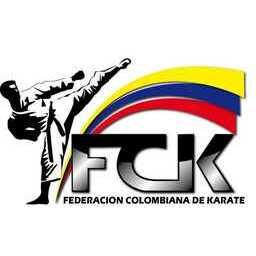 Logo of II-Campeonato Nacional Interligas e Interclubes en las categorías Preinfantil - San Andrés Islas del 6 al 10 de octubre del 2021