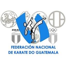 Logo of CLASIFICATORIOS 2019 GRUPO 2