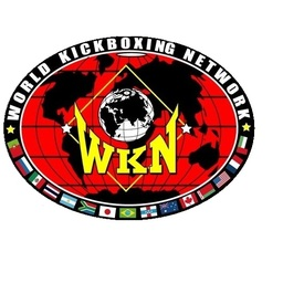 Logo of WKN British Open