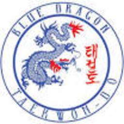 Blue Dragon Taekwon-Do