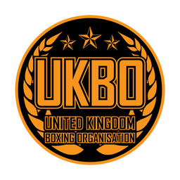 Logo of UKBO English Open