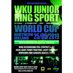 Square 1550774158 4 0002 2909 junior ring 2019 a4 poster