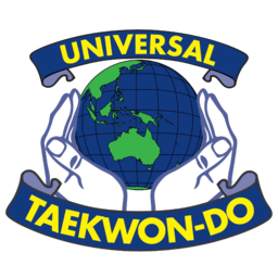 Logo of 2017 Sunshine Coast Taekwon-Do Invitational