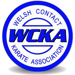 Logo of WCKA Lil Dragons - Event 1