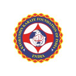 Logo of 2nd Mas Oyama Memorial Full Contact Karate Tournament 2018