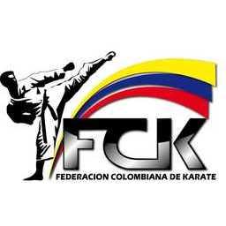 Logo of I-Campeonato Nacional Interligas e Inter clubes categoría Pre-infantil Popayán- Cauca Julio del 2021