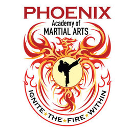 Square 1522276497 4 0062 9984 venue phoenix karate