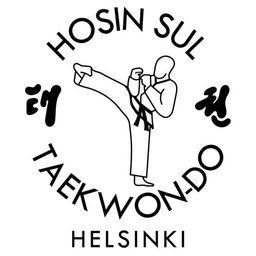 Hosin Sul